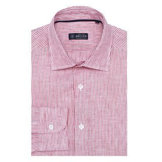 BEAULIEU LINEN SHIRT