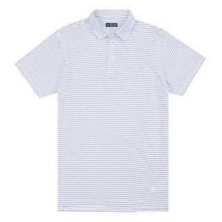 STRIPE POLO SHIRTS